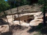 Importanta bisericilor rupestre in istoria neamului