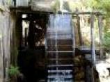 Moara de Apa de la Ohaba - gustul painii autentice